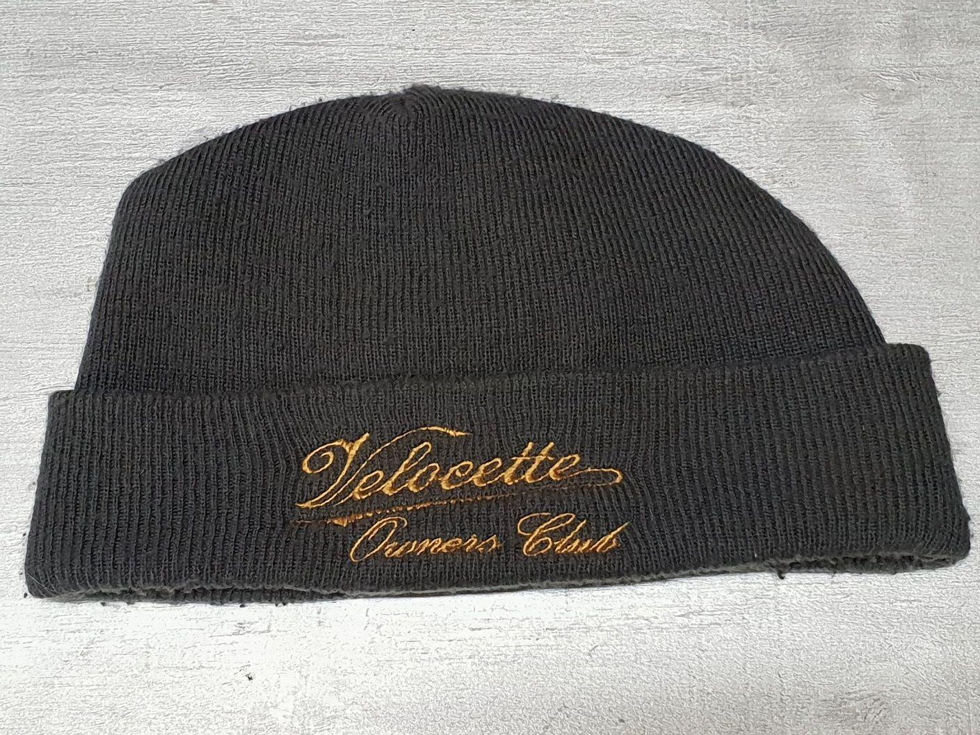 VOC Beanie Hat